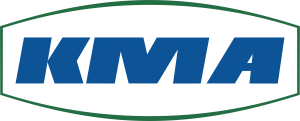 Based on more than 60 years of practical experience in exhaust air filtration technology, KMA Umwelttechnik offers individual, sustainable and cost-efficient exhaust air filtration solutions for industries worldwide.