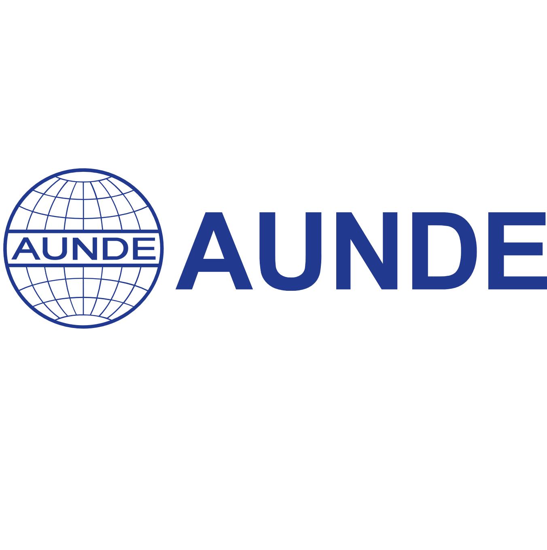 AUNDE