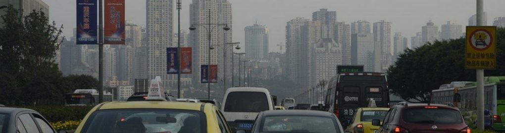 china-climate-neutral