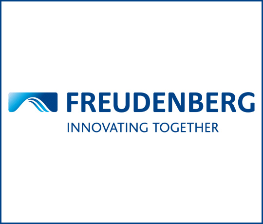 Freudenberg Performance Materials – Textile manufacturer from Germany, Weinheim