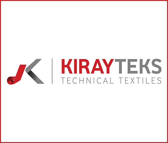 The company Kirayteks – Textile manufacturer from Turkey, Bursa