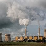 China opens world's largest emissions trading